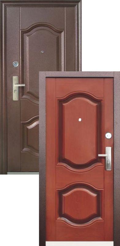 входная дверь 90 на 2 10