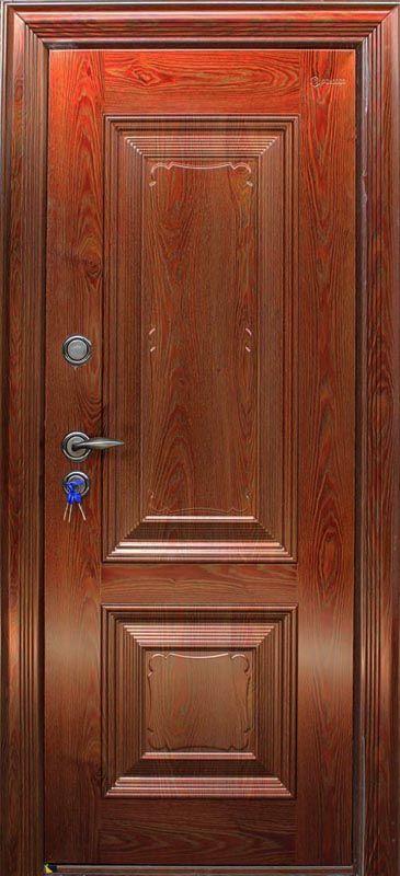 металлические двери броня выставка в м