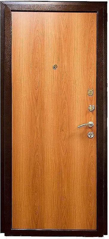 роллеты металлические на двери во пскове